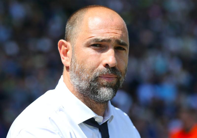 """Udinese, la Gazzetta: """"Alta tensione, da Lasagna ai due che vogliono andar via"""""""