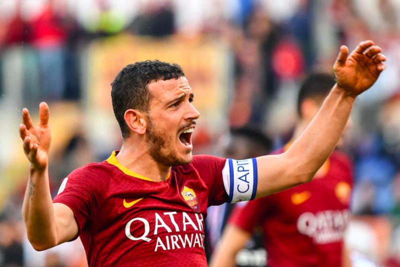 Roma, un record mai visto: oltre 40 infortuni muscolari! Sono otto i giocatori ai box