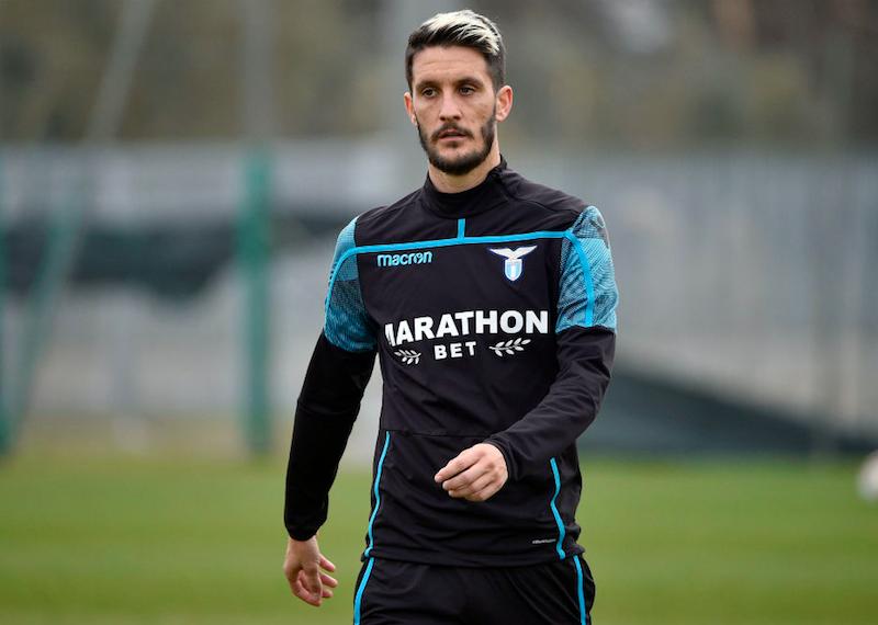 Lazio, pace armata con Luis Alberto: Lotito si è infuriato, ora per Milinkovic…