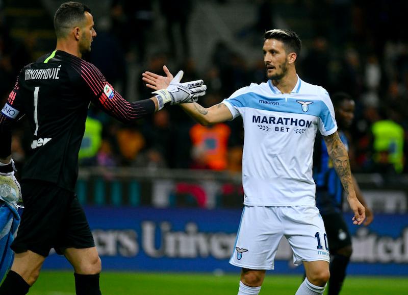 ASSIST – Tutti gli assist di giornata: +1 per Orsolini e Gomez, show del Napoli