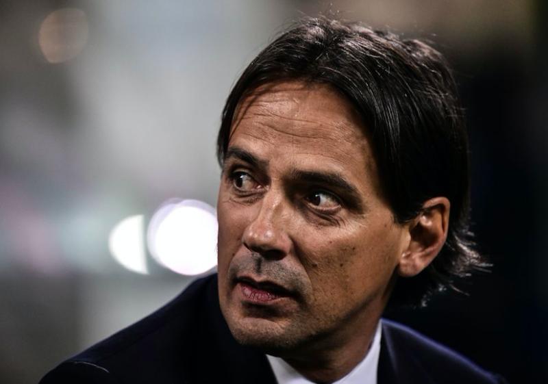 Ribaltone totale in Serie A: ben 13 allenatori pronti a cambiare, chi va via e chi rimarrà
