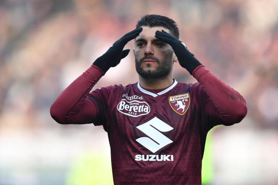 Torino, migliora Iago: gli aggiornamenti sulla data del rientro in campo