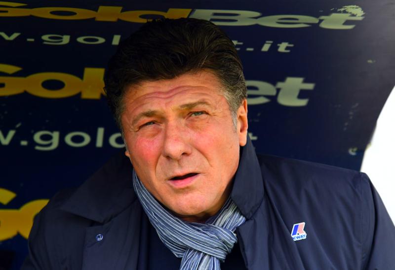 Torino, tesoretto con le cessioni: già incassati oltre 20 milioni con tre giocatori