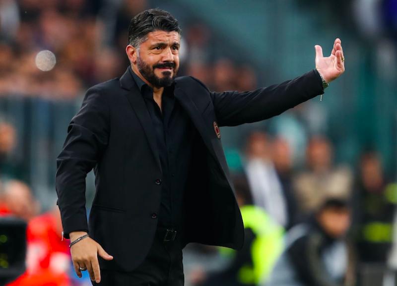 """Milan, attenzione alla formazione per Parma. La Gazzetta: """"Sì al 3-4-2-1 mascherato"""""""