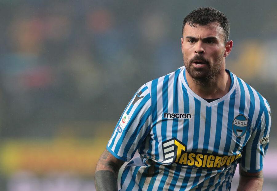 """Petagna protagonista al fanta. Sky rivela: """"Il Torino lo cerca per il nuovo attacco"""""""