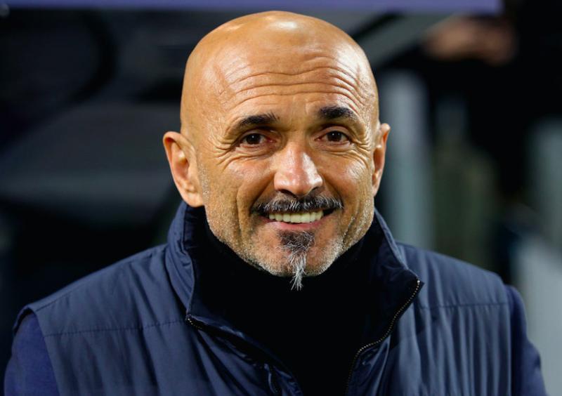 """Inter, Gazzetta: """"Centrocampo in emergenza verso Roma e Juve, le novità di Spalletti"""""""