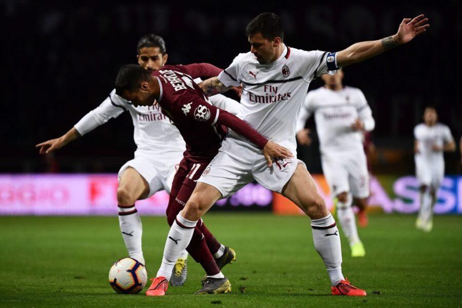 """Berenguer promette: """"Posso fare 8 o 9 gol quest'anno, fidatevi di me"""""""