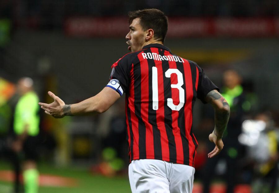 """Milan, la Gazzetta: """"Il piano Maldini per le cessioni: Donnarumma e Romagnoli…"""""""