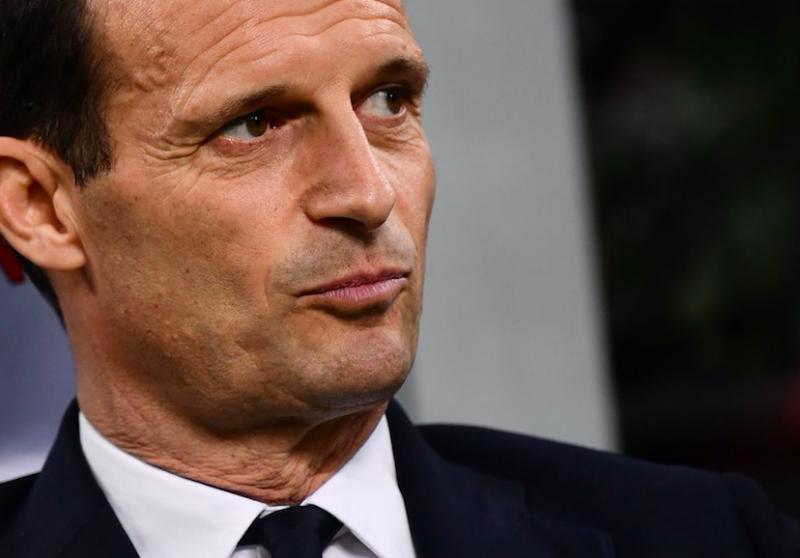 """Gazzetta: """"Ecco quanti colpi ha deciso di fare la Juve sul mercato: in particolare…"""""""