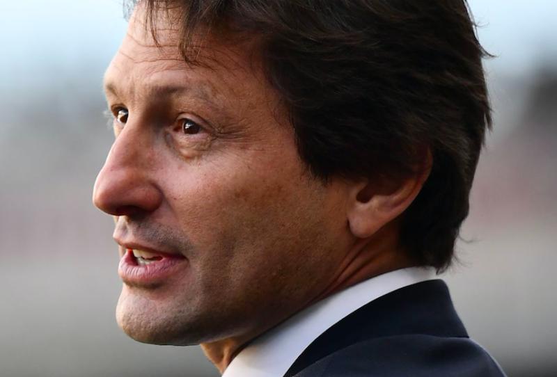 """Leonardo: """"De Ligt non verrà al PSG! Donnarumma, ecco la verità. Per Koulibaly e Matuidi…"""""""