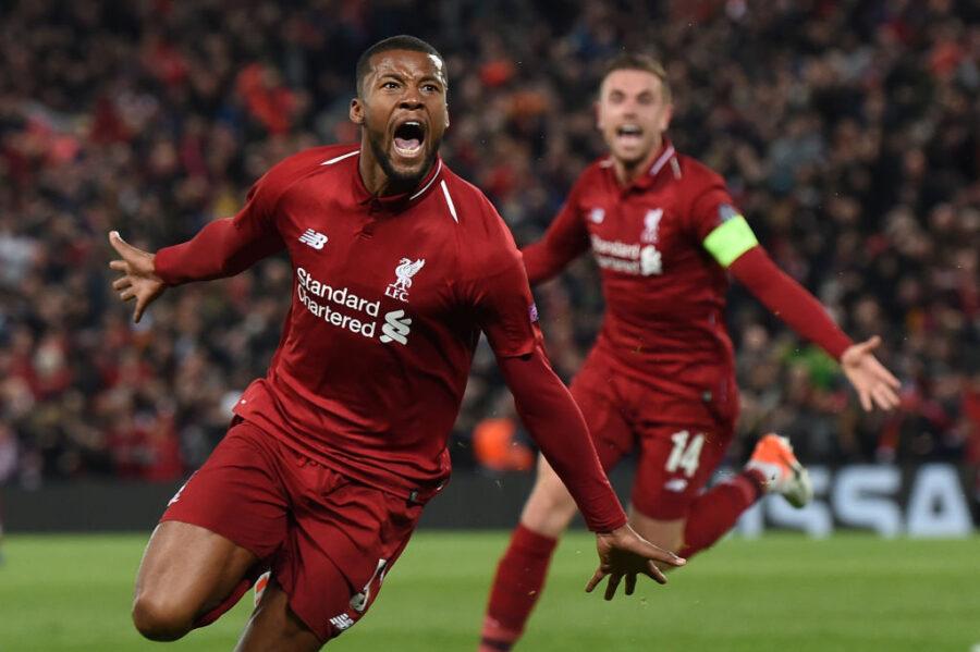 """""""Il Liverpool ha fatto qualcosa che al fantacalcio si può capire: mi è successo…"""""""