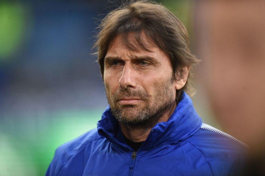 """Di Marzio: """"Ho certezze sul futuro di Conte: non andrà alla Juve perché l'Inter…"""""""