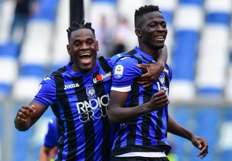 Incontro tra Atalanta e Parma: due nomi sul tavolo, la novità per Barrow