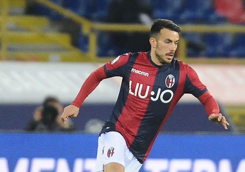 Verona-Bologna, formazioni pronte: sorpresa Tutino, in pole Sansone e Kingsley