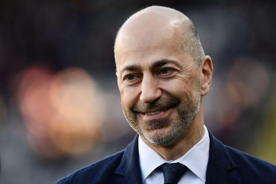 """FLASH – Anche il Milan esce dalla Super Lega! Sky: """"La competizione sarà sospesa"""""""