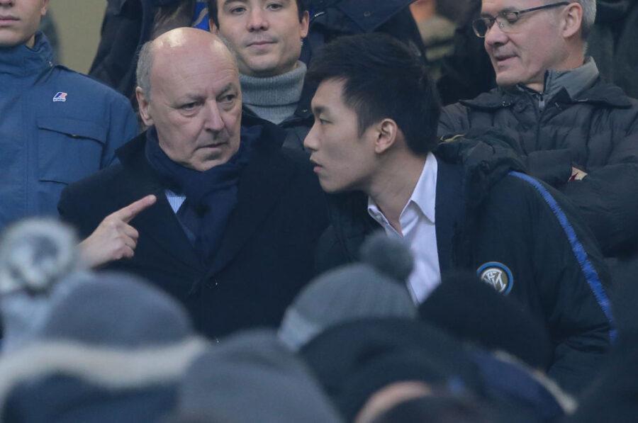 Inter, ottenuti così i 46 milioni dalle plusvalenze per il Fair Play Finanziario