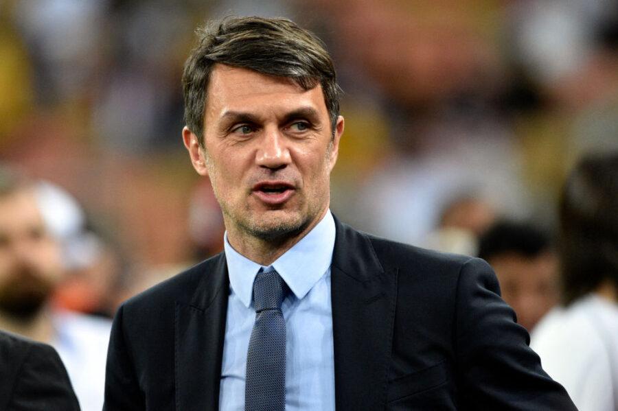 UFFICIALE – Europa League, Milan escluso: l'Uefa ha deciso, ci sarà il Torino