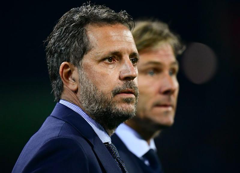 """Juve, la Gazzetta: """"Paratici ha già fatto fuori tre giocatori: se ne andranno"""""""