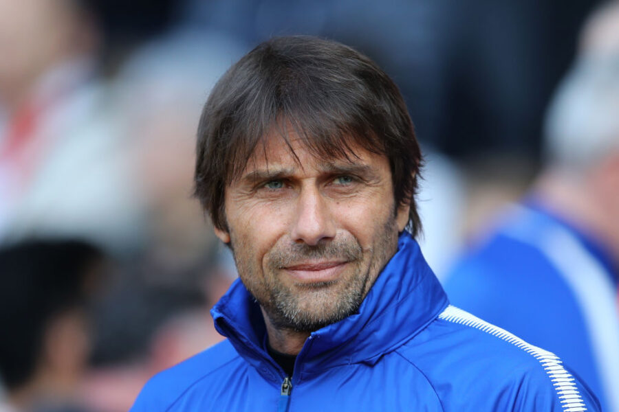 """Gazzetta: """"Conte furioso! Cosa gli hanno detto ieri i dirigenti dell'Inter sul mercato"""""""