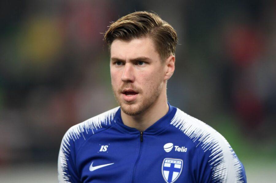 Cambi, conferme, novità Brescia, il Napoli: squadra per squadra, tutto sui nuovi portieri
