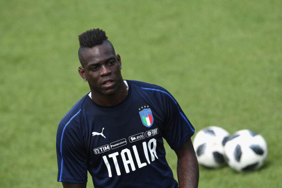 Sognando Balotelli, ma con Pinamonti e un'idea Inglese: il casting del Parma