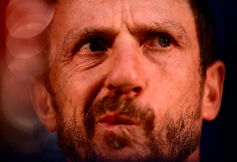 Samp, Di Francesco vuole esterni pronti a segnare tanto: le due richieste