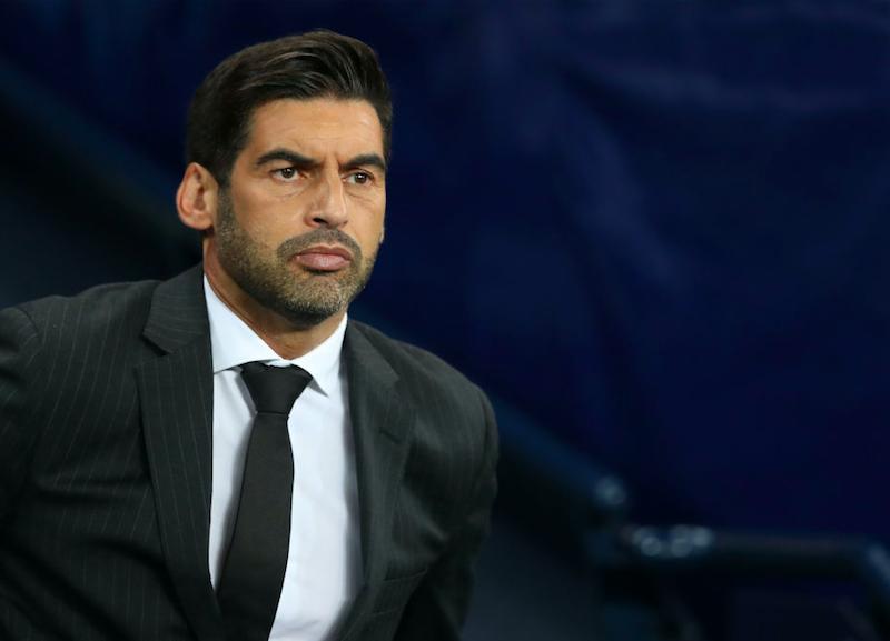"Roma, Sky rivela: ""Lovren salta, virata sull'affare con la Juventus"""