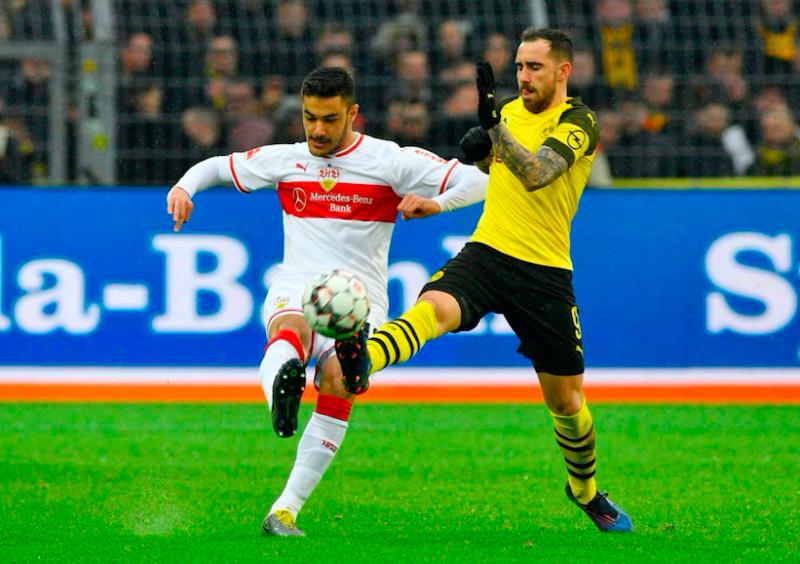 Milan, nuovo incontro per Kabak: c'è da battere la concorrenza del Bayern