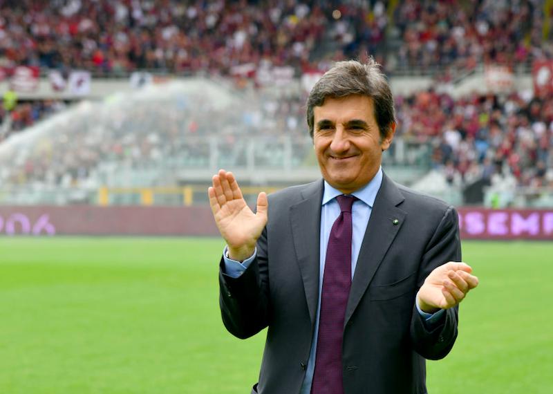 """Cairo: """"Belotti, c'è la clausola! Zaza rinato, Meité e Berenguer sorprese: neanche la Juve…"""""""
