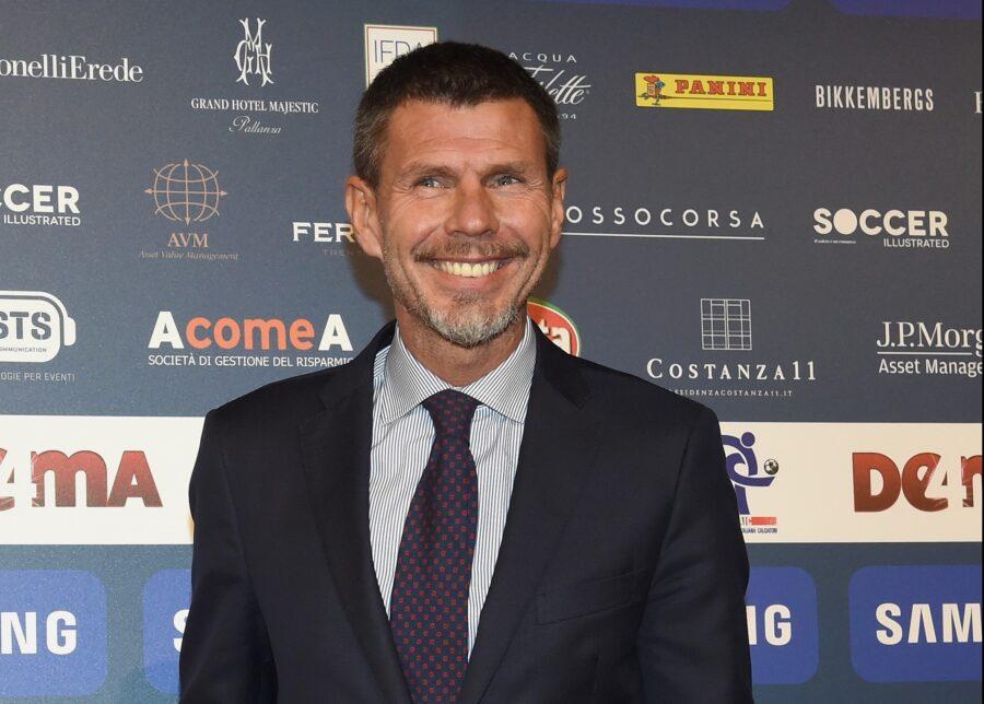 """Boban: """"Donnarumma, Suso, Kessié: la scelta è fatta! Correa, il Milan non sarà scorretto"""""""