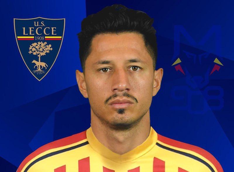 UFFICIALE – Lapadula è un nuovo giocatore del Lecce: la gestione per l'asta
