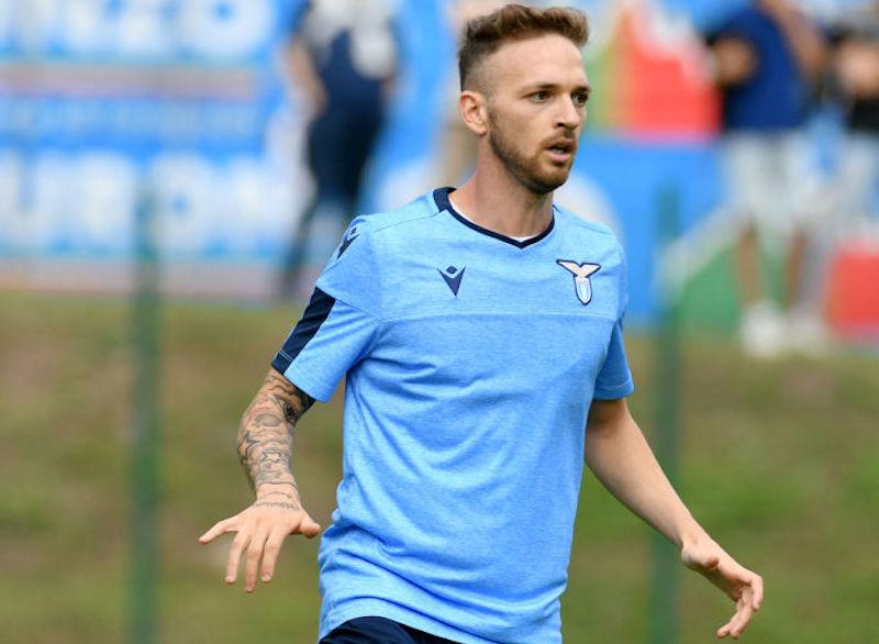 """Infortunio Lazzari, Gazzetta: """"I tempi di recupero: quante partite salterà"""""""