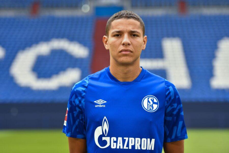 """Genoa, Sky rivela: """"Si tratta il gioiello Harit dallo Schalke, occhio al talento"""""""