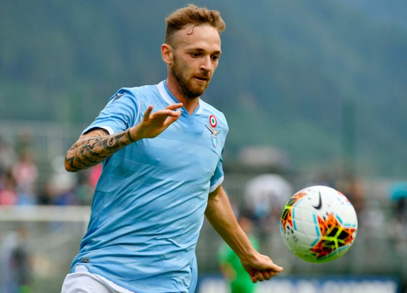 Lazio, Inzaghi ha fatto le sue scelte: i verdetti per Lazzari, Caicedo e Parolo