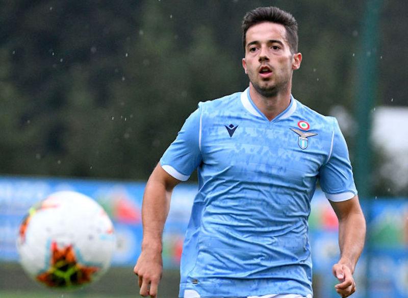 Lazio, scontro con il Malaga e caos Jony: è a rischio per il campionato