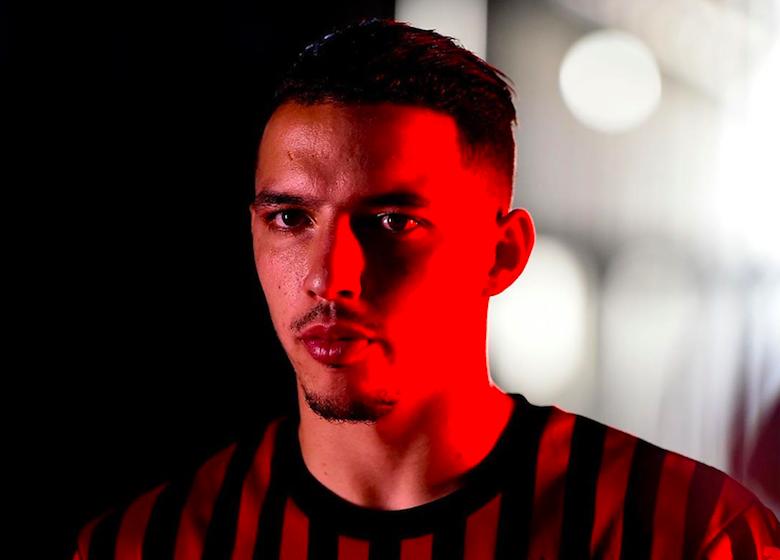 """Il ct dell'Algeria: """"Un giocatore mi dice che nel suo club ci si allena da dilettanti"""""""