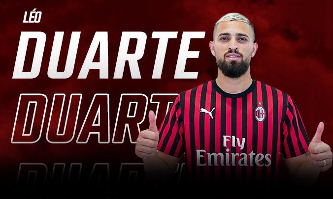 UFFICIALE – Duarte è del Milan: come gestirlo al fantacalcio