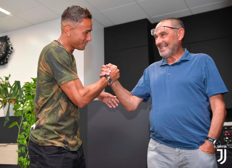 """Danilo: """"Ho chiesto a Ronaldo il numero 7! Lui sulla Juve mi ha detto…"""""""