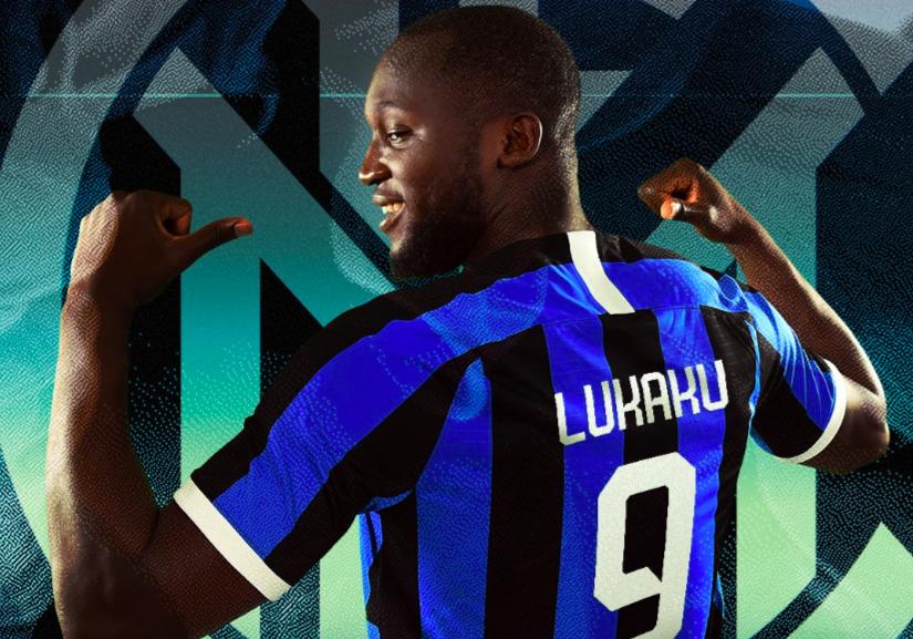 """Gazzetta: """"Lukaku ancora fuori forma: quanti minuti gli darà Conte col Lecce"""""""