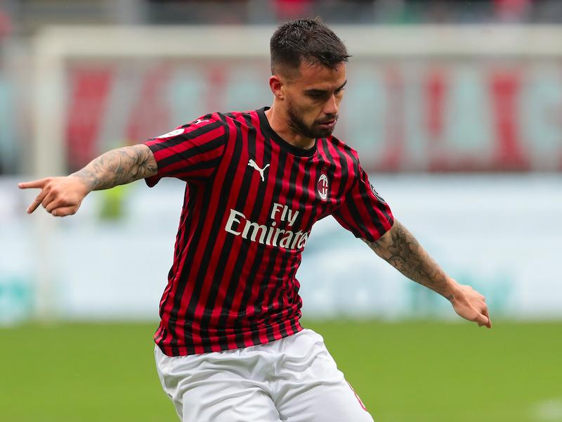 """Di Marzio: """"Suso in sede, cosa gli ha detto il Milan: se Under sarà in vendita…"""""""