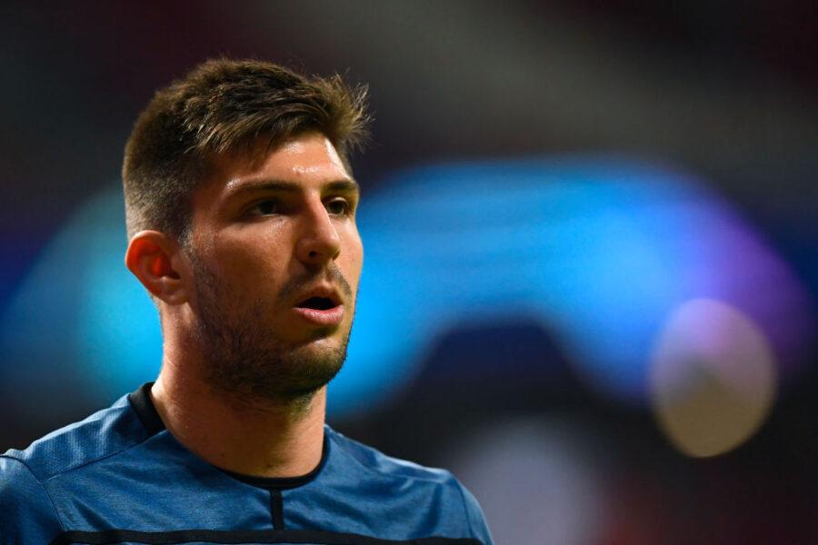 UFFICIALE – Sampdoria, è Letica il vice Audero: gestione chiara al fanta