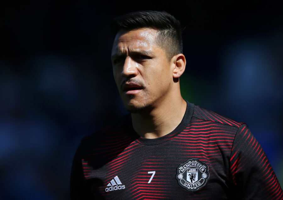"""Sky: """"L'Inter ha Sanchez in pugno! Ma un altro club italiano ci ha provato"""""""