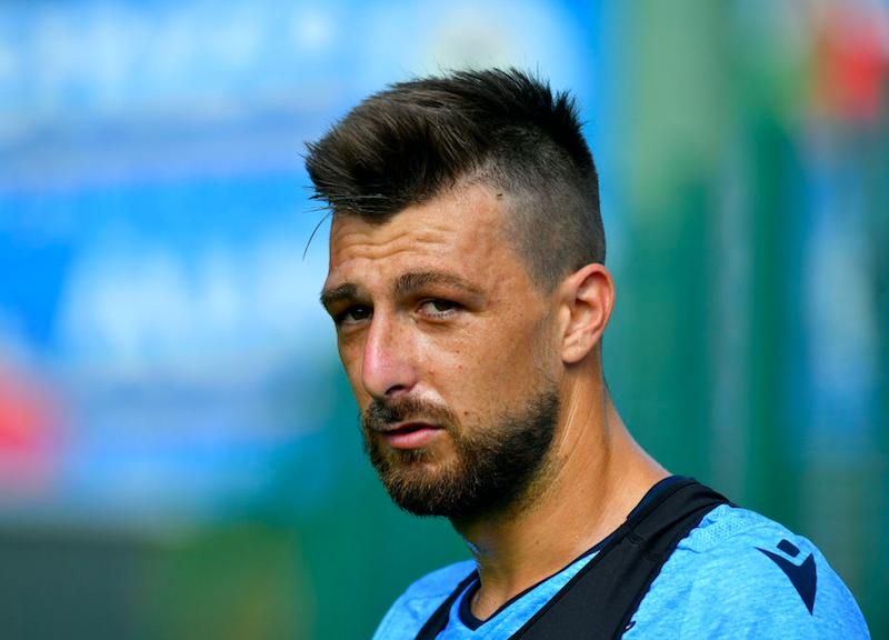 """Acerbi: """"Giusto ripartire come in Bundesliga. Ho letto notizie false, lo spogliatoio…"""""""
