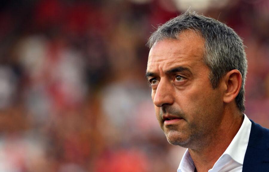 """Milan, la Gazzetta: """"Perché Krunic è sparito. E Giampaolo ha detto a Paquetà…"""""""