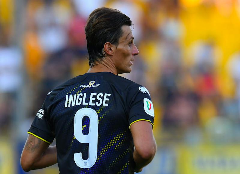 Parma, sconfitta in amichevole contro l'Empoli: da Gervinho a Inglese, i segnali