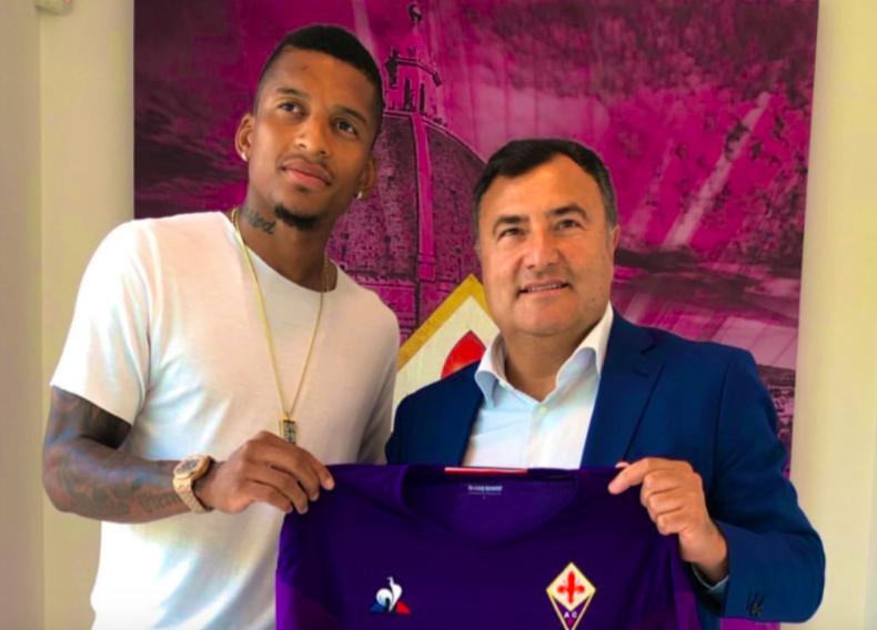 UFFICIALE – La Fiorentina annuncia Dalbert: la gestione al fantacalcio