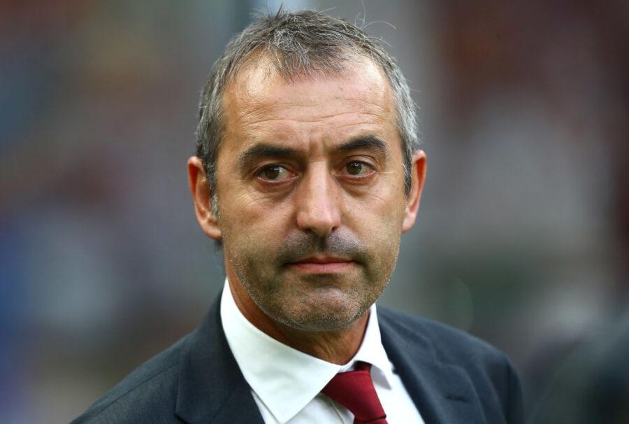 """Sky: """"Giampaolo pronto al ritorno in Serie A: un club lo ha scelto come allenatore ideale"""""""