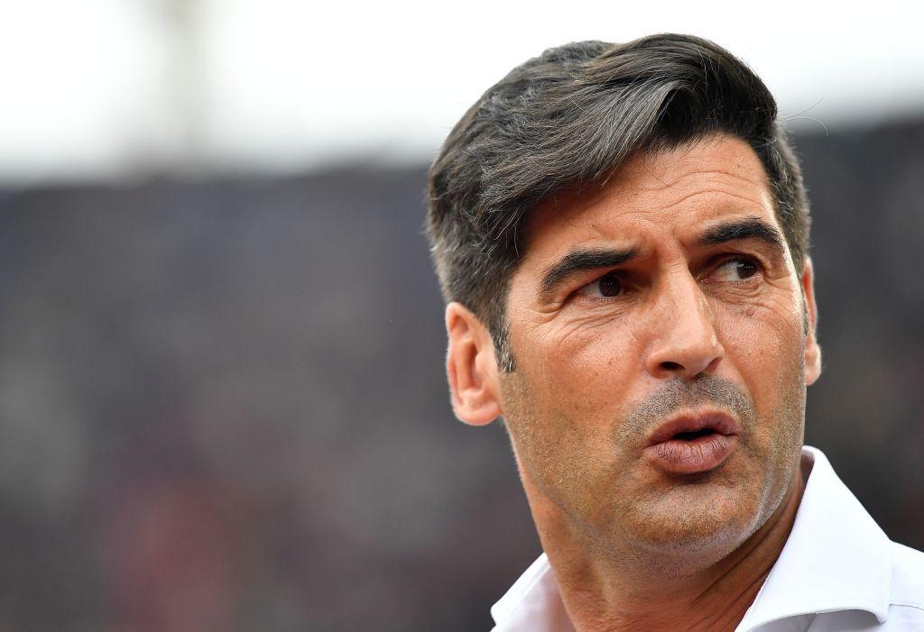 Roma, Fonseca perde Cengiz ma è già pazzo di Mkhitaryan: ha capito che Dzeko…