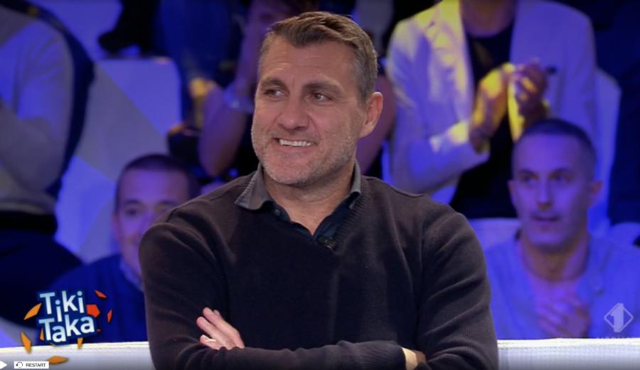 """Vieri: """"Haaland andrà via per 300 milioni! Lautaro-Barcellona, lui vuole…"""""""