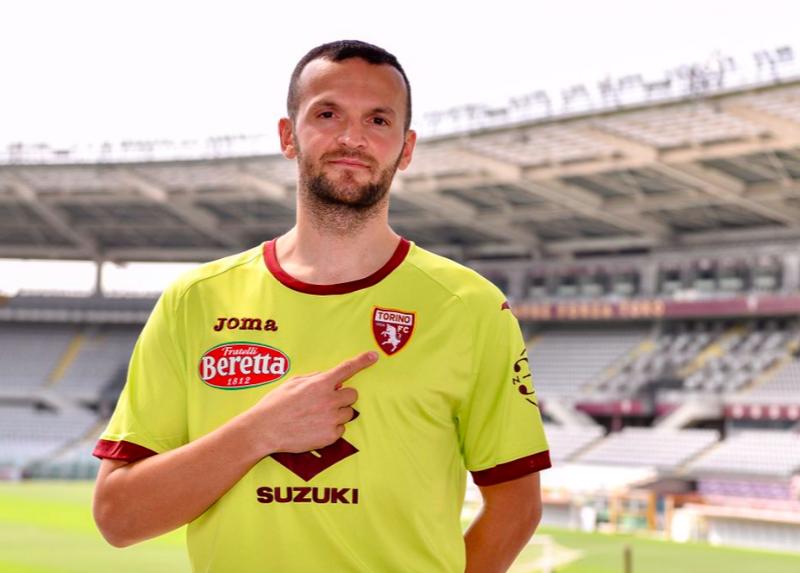 Occhio alle sorprese del Torino: da Ujkani in porta fino ai giovani